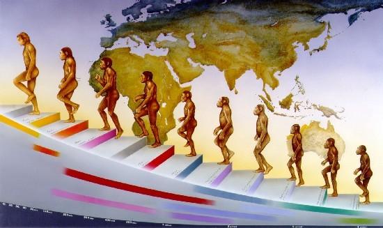 La Falsa Credenza Psicologia : Perchè crediamo nelle teorie della cospirazione saperne di più